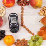15+1 τρόφιμα για τoν έλεγχο του Διαβήτη τύπου 2