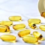 Τα οφέλη της βιταμίνης D στα βρέφη που θηλάζουν